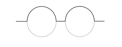 L'attribut alt de cette image est vide, son nom de fichier est O-O-1.png.